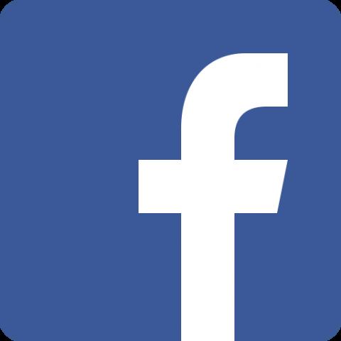 1464659408_square-facebook