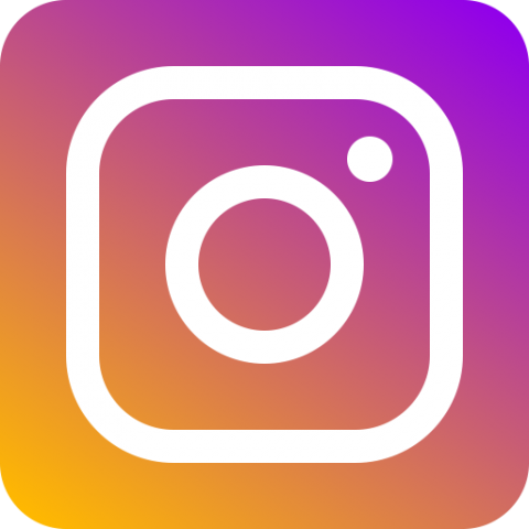1464659440_social-instagram-new-square2
