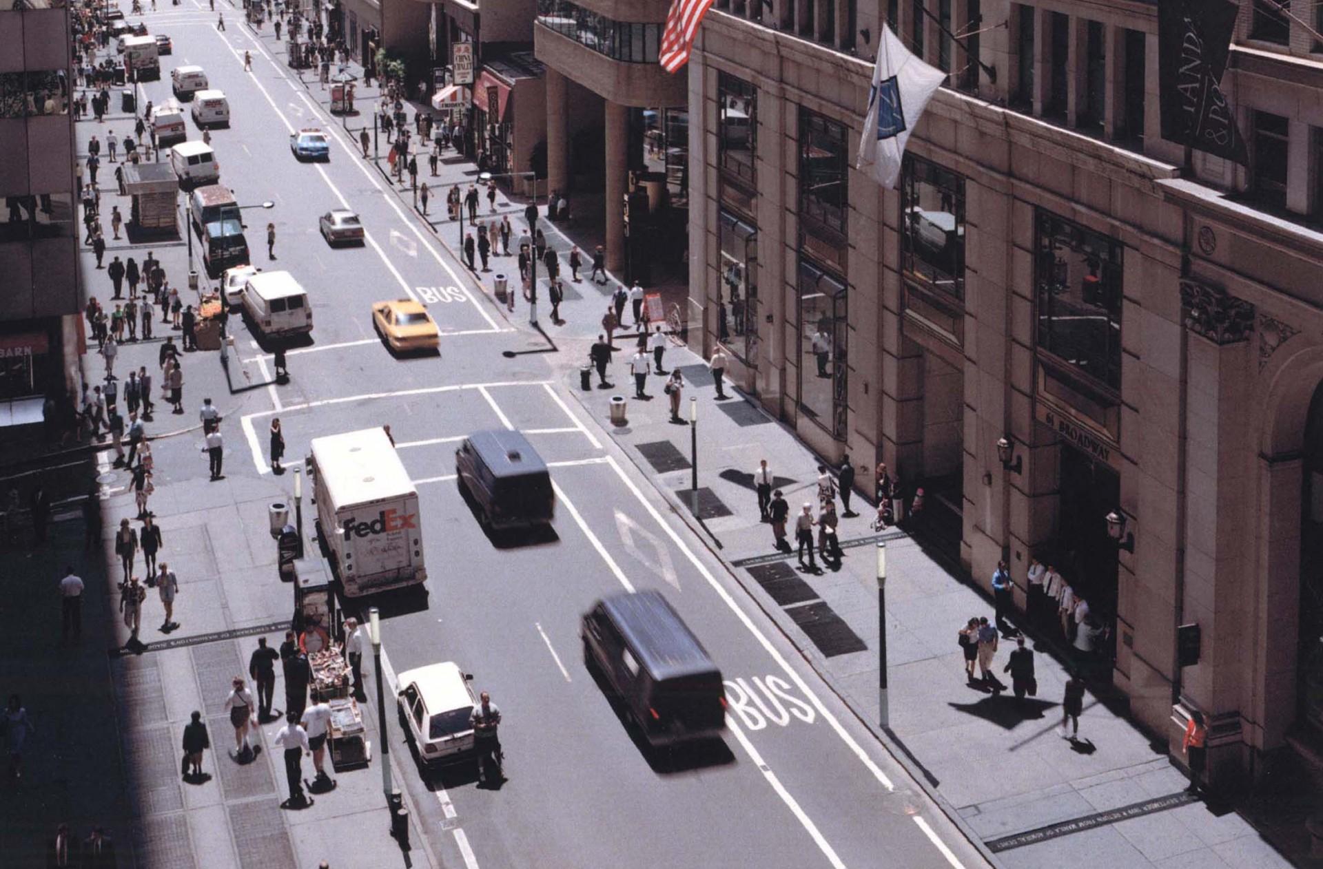 Broadway Streetscape_01