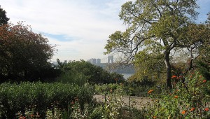 Fort Tryon_04