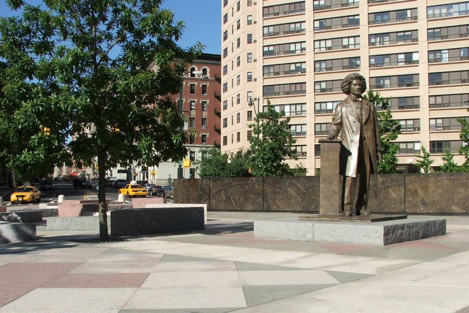 Frederick Douglass_03