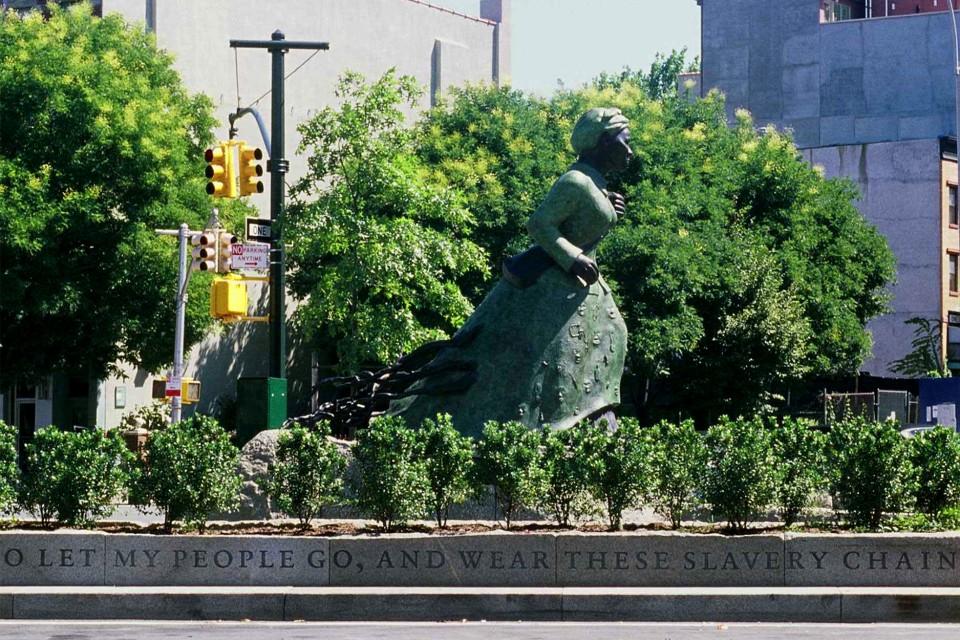 Harriet Tubman_01