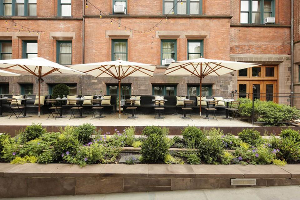 Highline Hotel_05