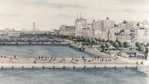 Hudson River Park_03