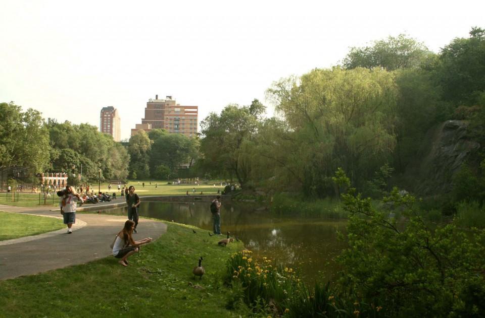 Morningside Park_01