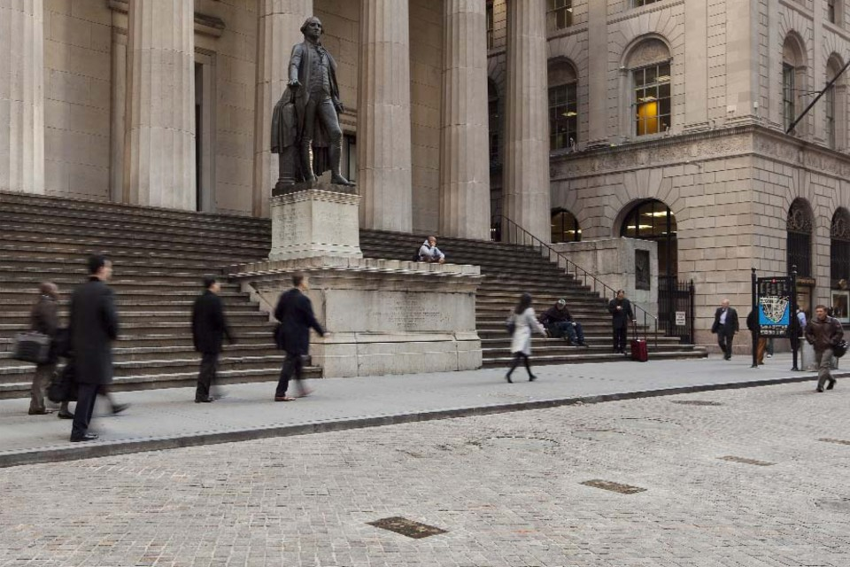 New York Stock Exchange_03