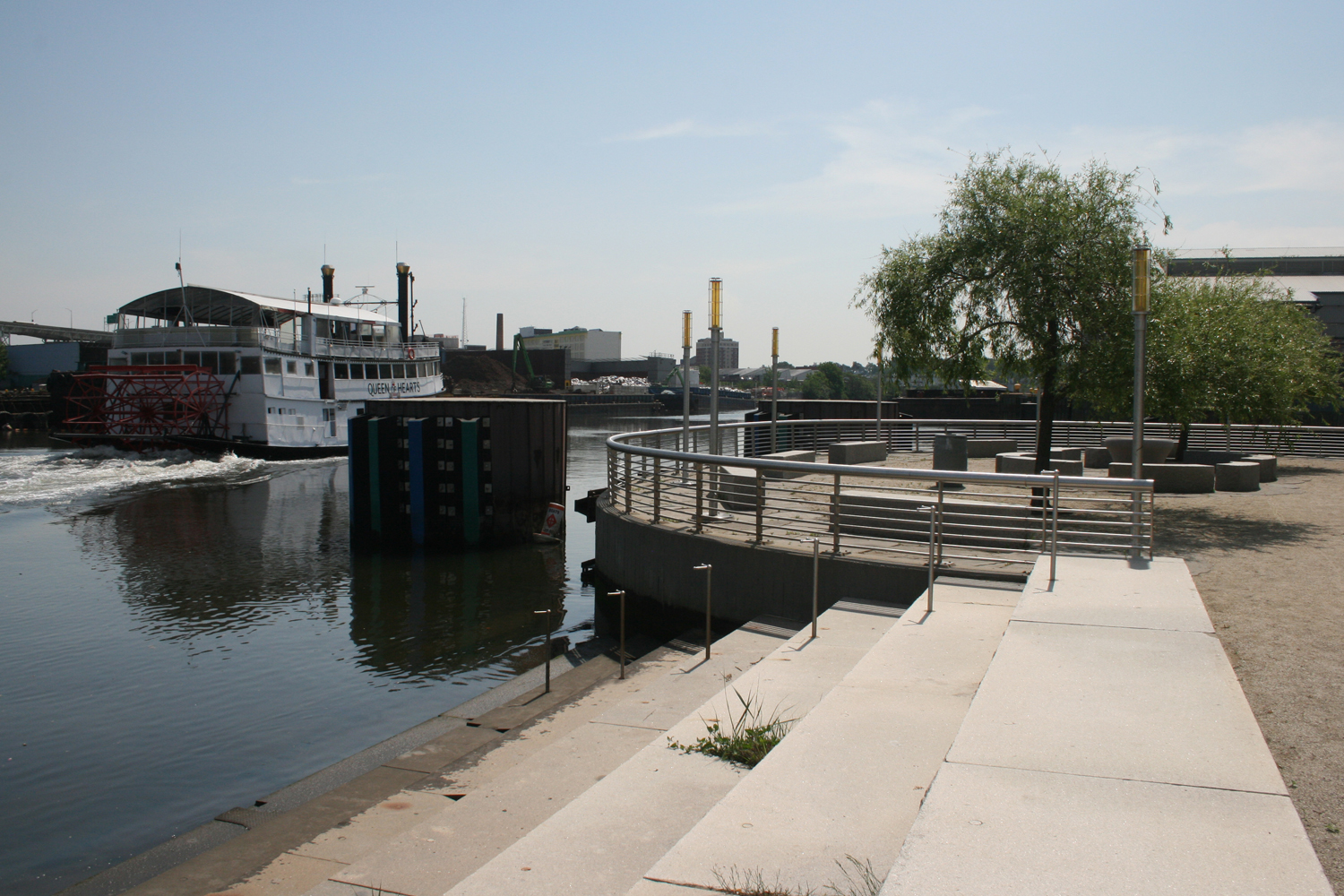 Newtown Creek_12