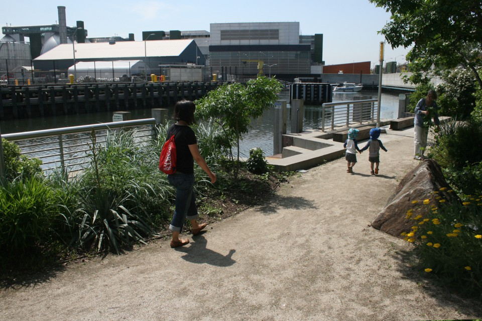 Newtown Creek_14
