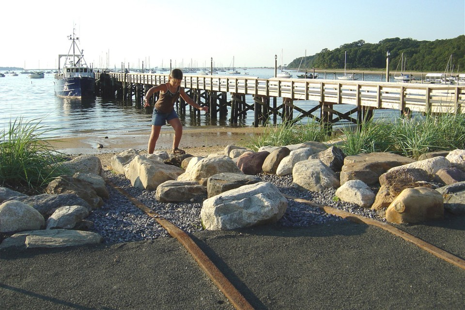 Port Jefferson_01
