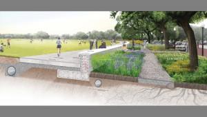 President's Park_02 gray