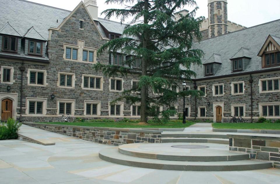 Princeton University_11