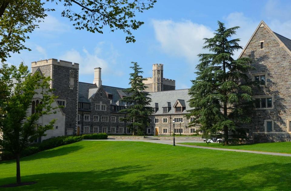 Princeton University_12