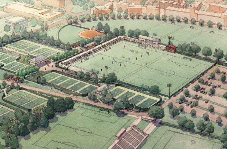 Princeton University_13