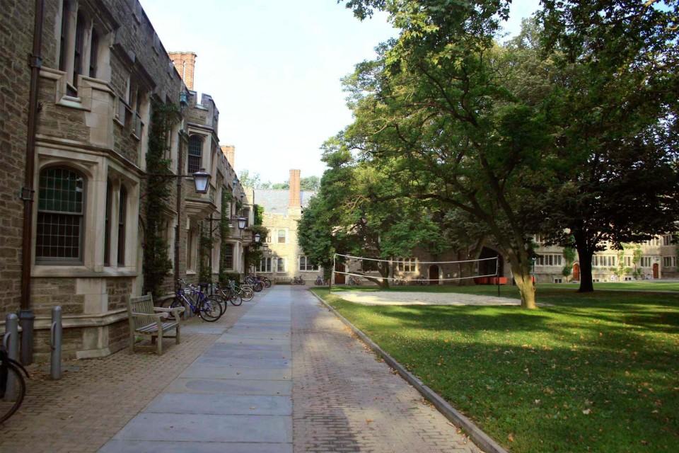 Princeton University_2