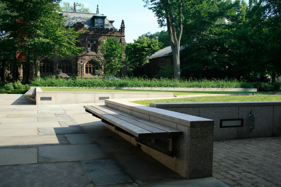 Princeton University_3