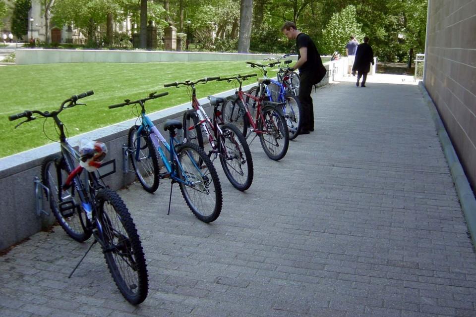 Princeton University_4