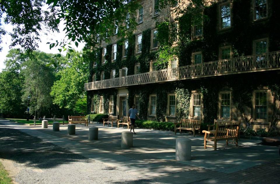 Princeton University_5