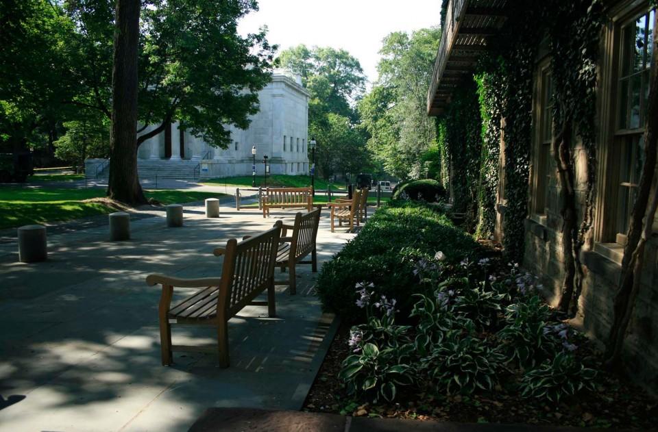 Princeton University_6