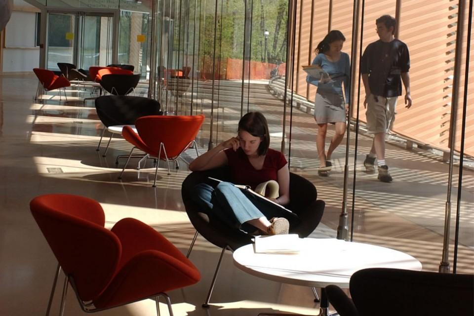 Princeton University_9