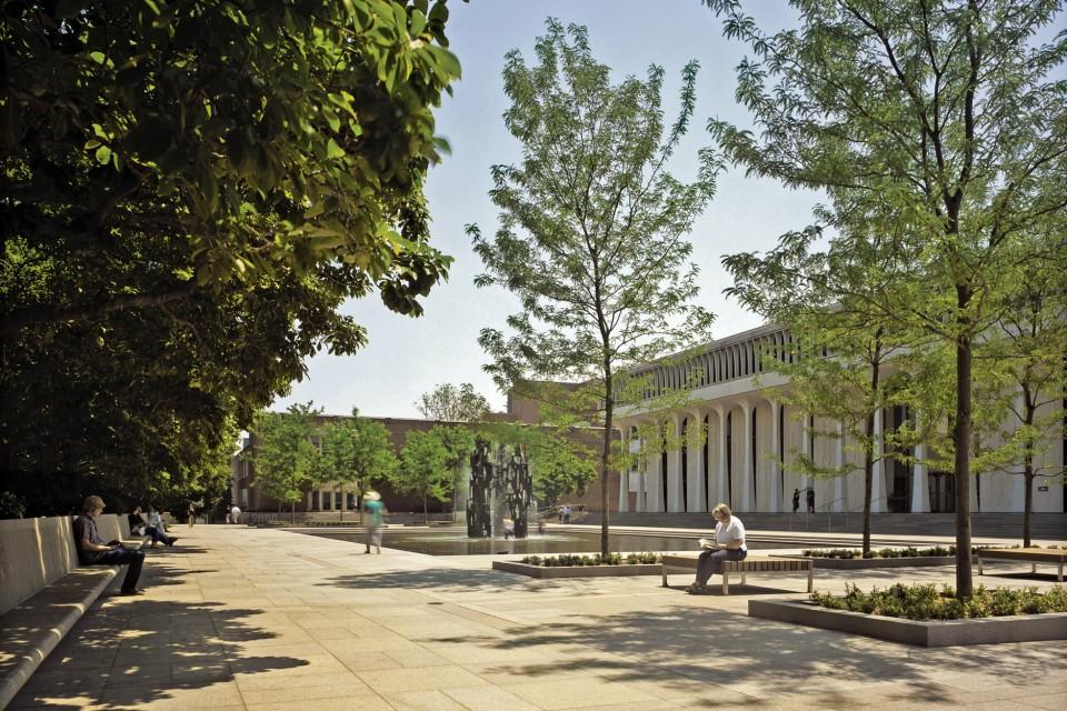 Princeton University_Scudder 01