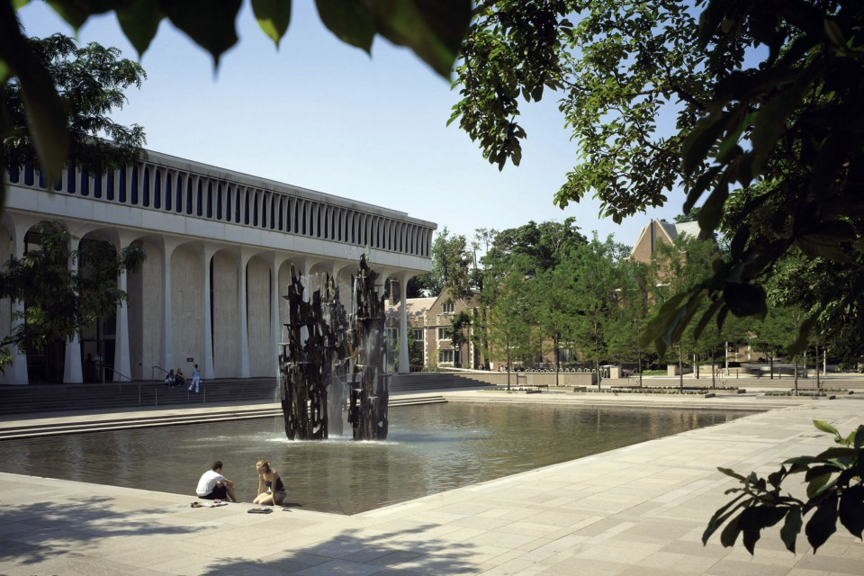 Princeton University_Scudder 03