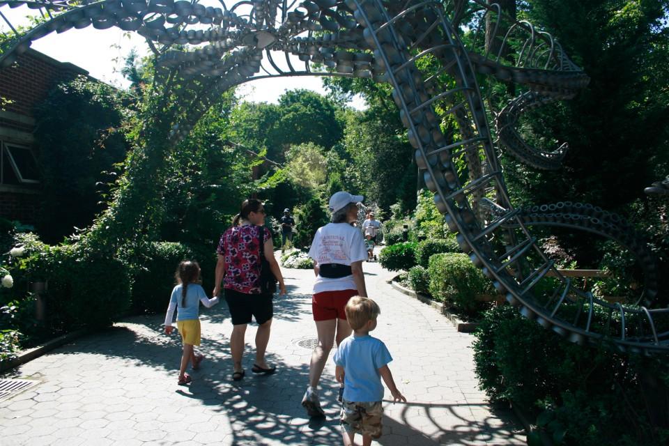 Prospect Park Zoo_02
