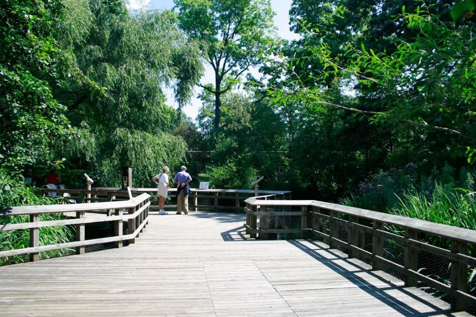 Prospect Park Zoo_04