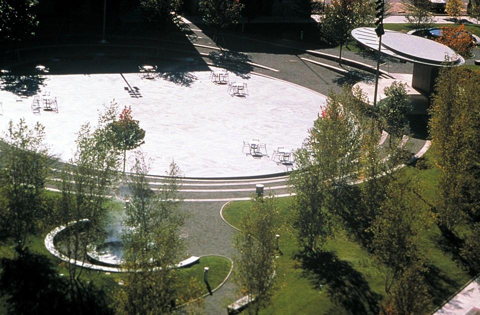 Rosa Parks Circle_06