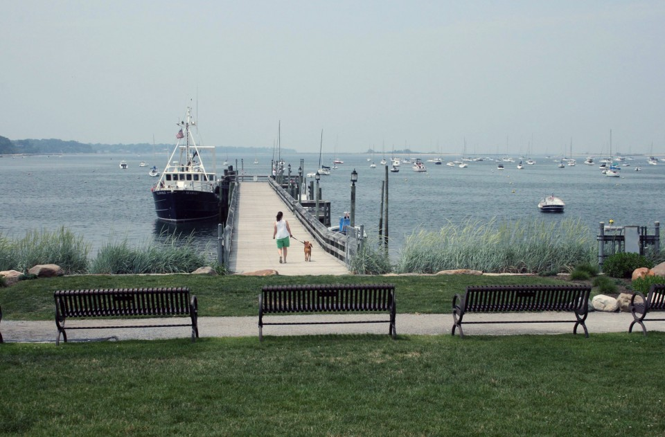 Port Jefferson_02