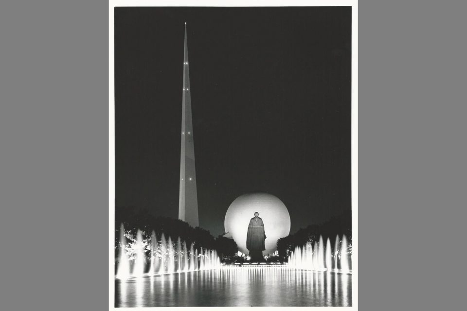 1939 World Fair