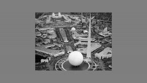 1946 World's Fair