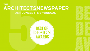 header_5th_design_awards_feature