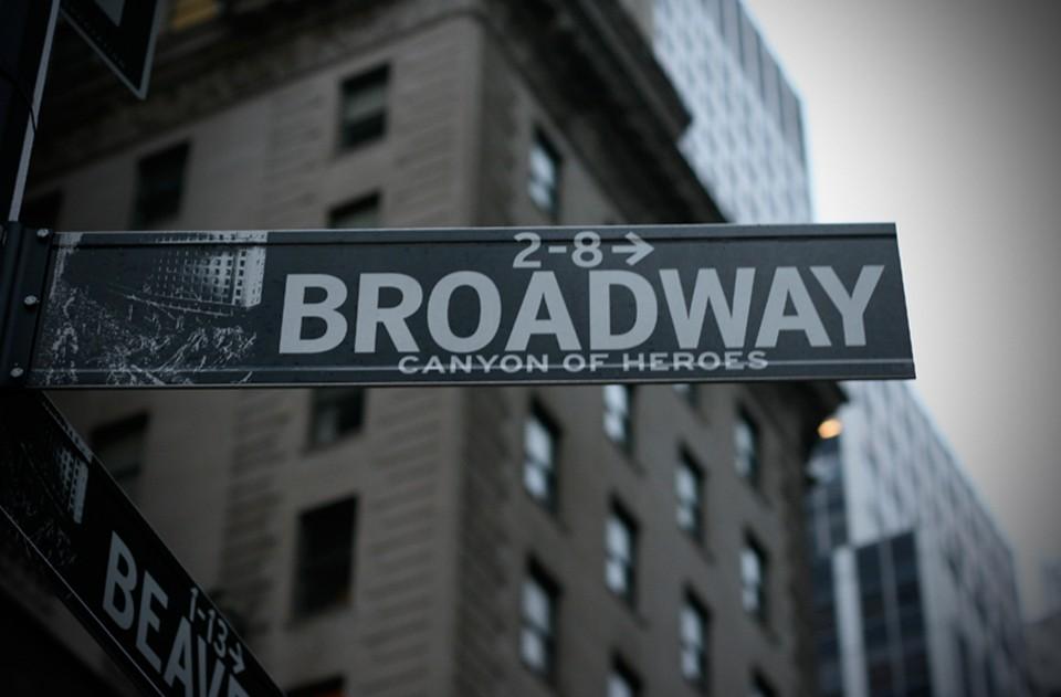 Broadway Streetscape_05