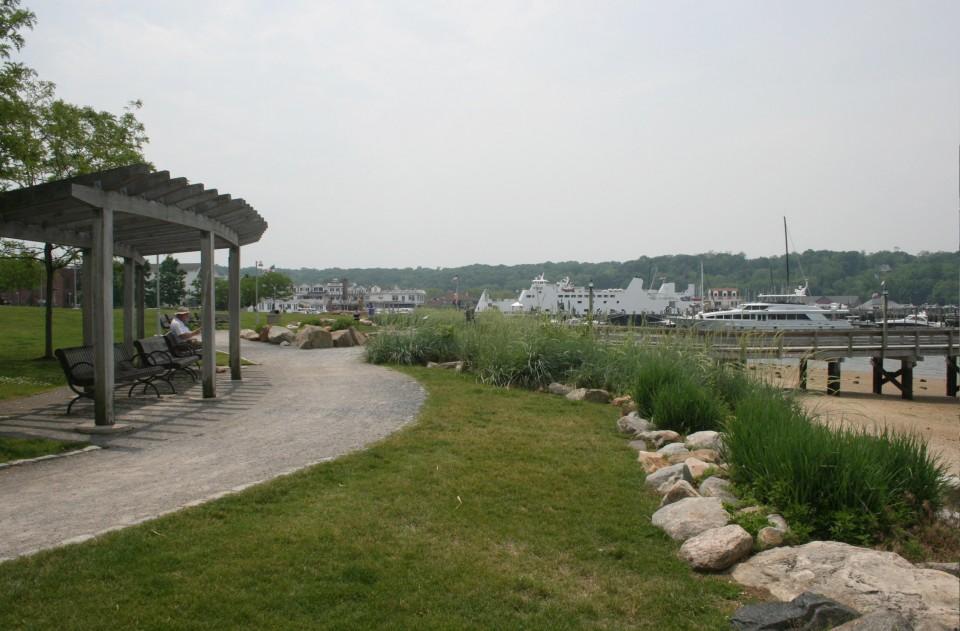 Port Jefferson_04
