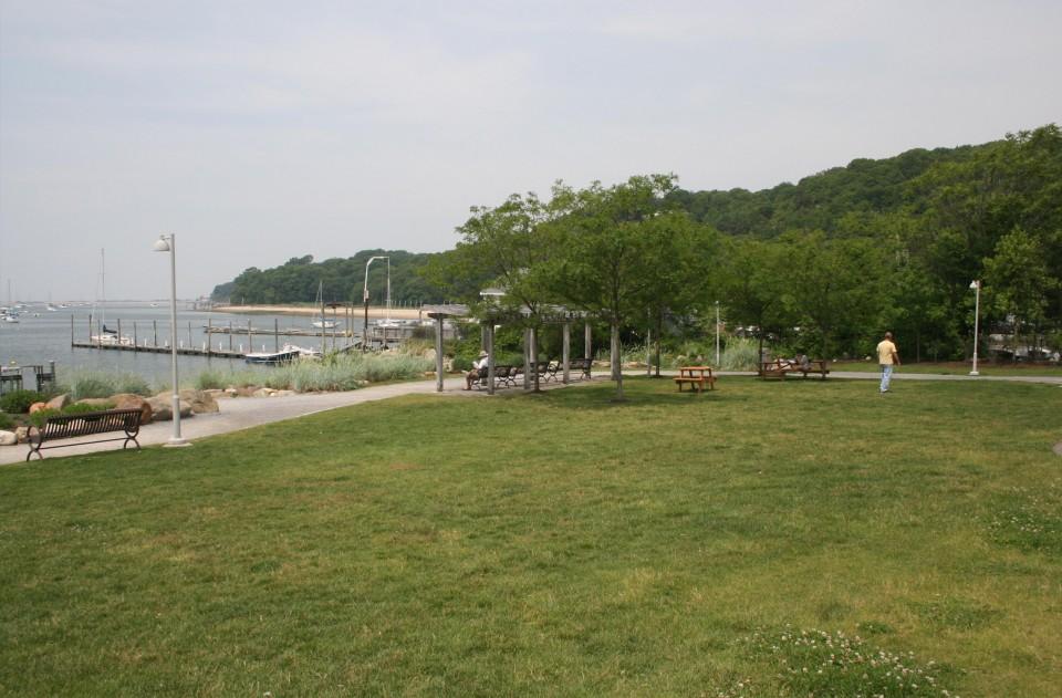 Port Jefferson_09