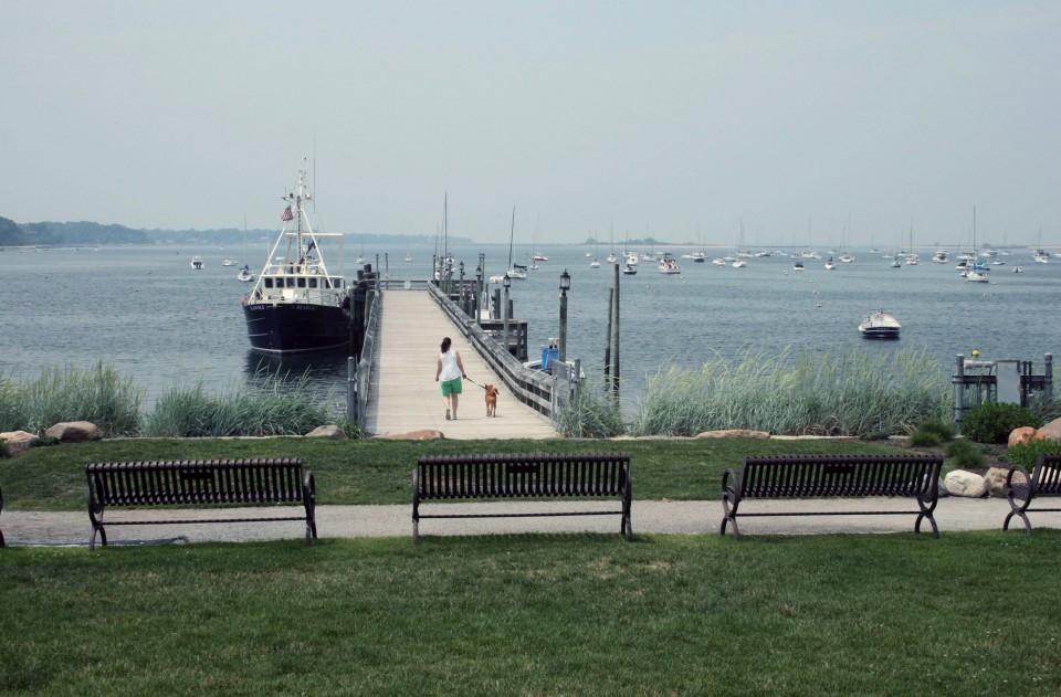 Port Jefferson_02